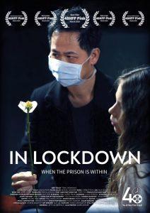 Poster In Lockdown